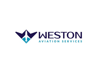 Weston Aviation Services