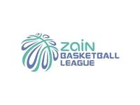 Zain Basketball League