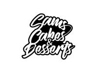 Sams Cakes