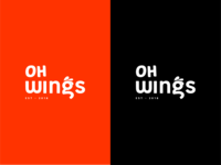 OH Wings