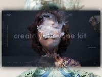 create your vape kit