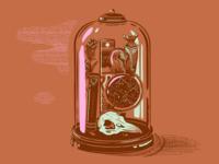 A Bell Jar