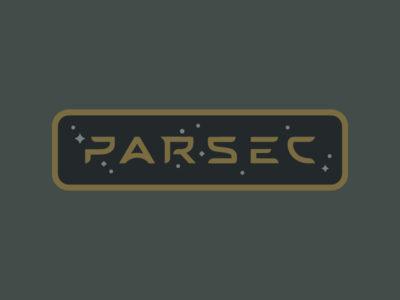 Parsec Bicycles