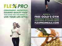 FlexPro (6x2 Banner)