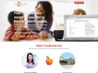 Myedmatch.com   find the classroom meant for you.