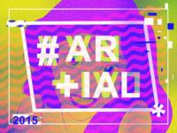 Arial Ariel