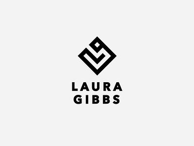 Personal Logo personal brand branding logo