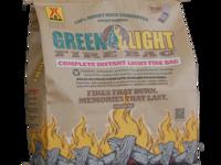 Fire Bag Packaging