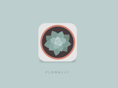 Daily UI Challenge #005 daily ui app icon uiux user experience design user interface design
