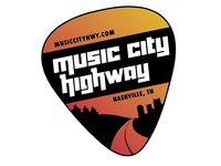 Music City Highway