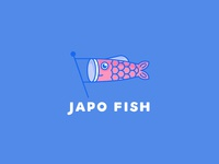 Japo Fish