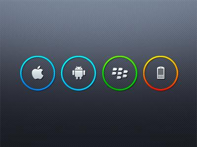mobile platforms preview