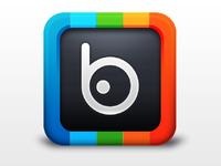 Icon badoo preview