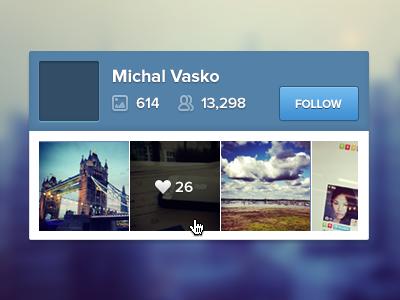 Instagram rebound instagram follow rebound block like followers photos