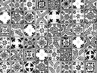 tiles in austin