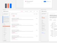 Data Portal v.2.0
