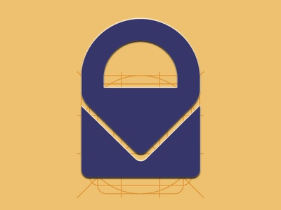 Protonmail Icon lock icon graphic design protonmail