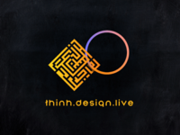 think.design.live