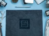 iCinci Logo Hot version