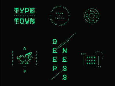 ZXX Badges
