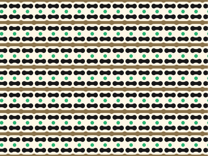 Brand Patterning vector color grid texture typography illustration branding patterning pattern movement green design system identity design logo design logo identity brand patterning