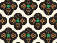Brand Patterning