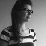 Jennifer Lucey-Brzoza