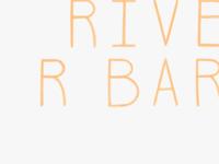 River Bar