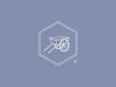 Jansal packaging specialty food typography logotype identity brand logo