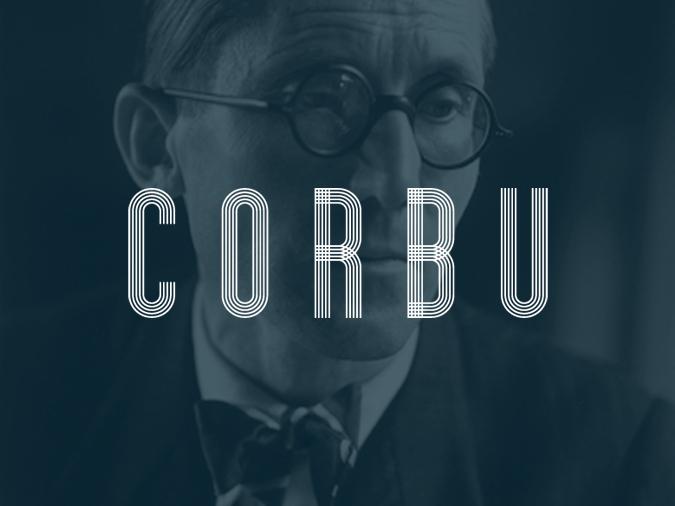 Corbu1