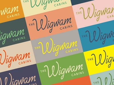 Wigwam11