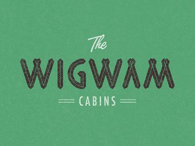 Wigwam2