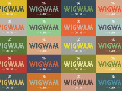 Wigwam14