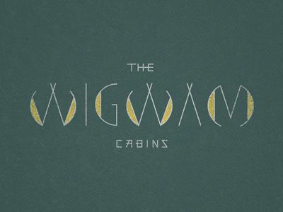 Wigwam16