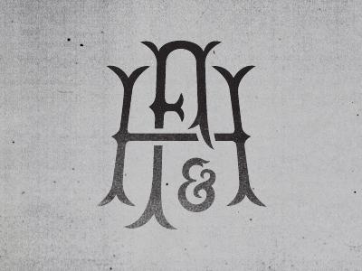 H f monogram3