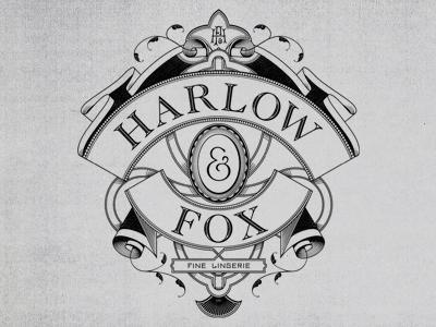 H f logo1