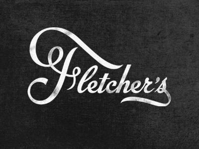 Fletchers logo1
