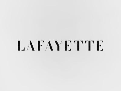 Lafayette logo4