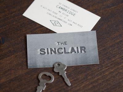 Sinclair bc