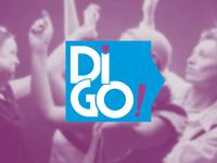 Logo Web Magazine Digo