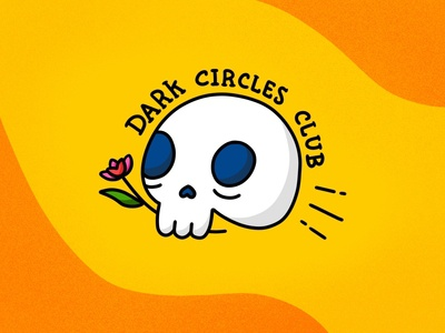 Dark Circles Club