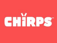 Chirps