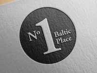 1 Baltic Place