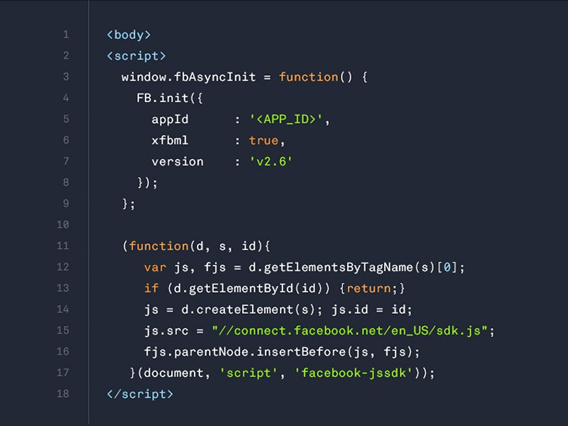 Code Snippet what syntax highlighting syntax code snippet snippet code