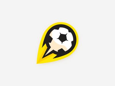 Futbol (Sunburst)