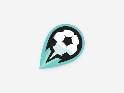 Futbol (Typhoon)