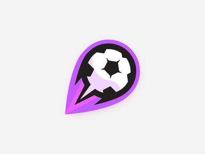 Futbol (Nebula)