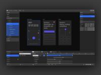 Phase UI 2.1