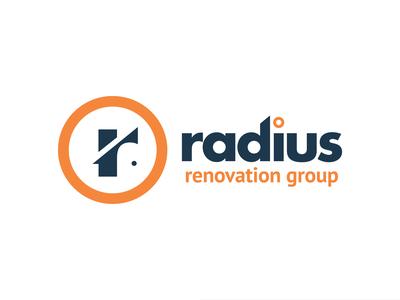 Radius Renovation Group
