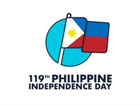 119th Philippine Independence Day